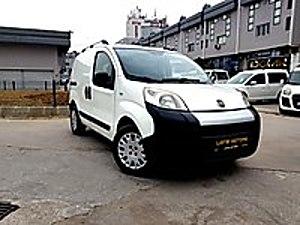 2012 TERTEMİZ YAPILI AZ YIPRANMIŞ FİORİNO Fiat Fiorino Cargo 1.3 Multijet Plus