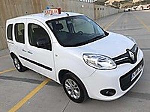 2018 ÇIKIŞLI KANGOO MULTİX 1.5 DCI TOUCH DÜŞÜK KM YENİ MUAYENE Renault Kangoo Multix Kangoo Multix 1.5 dCi Touch
