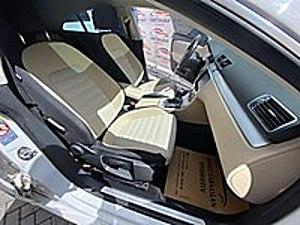 AHMET KARAASLANDAN 2013 VW CC 78 BİN KMDE BOYASIZ HATASIZ Volkswagen VW CC 1.4 TSI Sportline