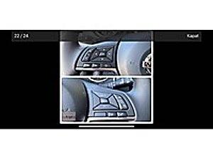 0 SIFIR araç MAVİ SİYAH RENK 2 ADET 2020 MODEL CAM TAVAN Nissan Qashqai 1.3 DIG-T Sky Pack