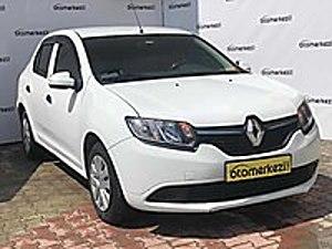 KESİNTİSİZ KREDİ KARTI GEÇERLİDİR TAKAS DESTEĞİ KREDİ İMKANI Renault Symbol 1.5 dCi Joy