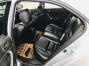 ANIL AUTO DAN EMSALSİZ TEMİZLİKTE ACCORD Honda Accord 2.4 Executive