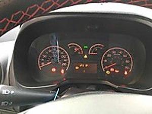 ABDULLAH BATUR GÜVENCESİYLE 2015 Bipper HDİ Peugeot Bipper 1.3 HDi Comfort Plus