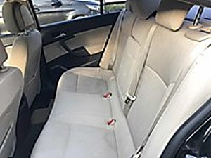 LIVAVIPDEN 2.0 EDİTİON ELEGANCE OTOMATİK DİZEL Opel Insignia 2.0 CDTI Edition Elegance