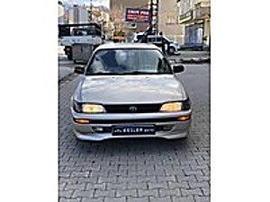 ARSLAN AUTO dan TOYOTA 1.6 XEİ Toyota Corolla 1.6 XEi