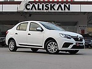 COVİD 19 VİRÜS NEDENİYLE TÜM ARAÇLARIMIZ KAPINIZA TESLİM Renault Symbol 1.5 dCi Joy