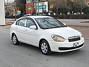 2012 MODEL 1.5 CRDİ 110 PS ESP Lİ START PAKET HYUNDAI ACCENT ERA Hyundai Accent Era 1.5 CRDi Start