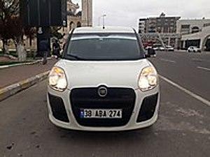 2010 DOBLO HUSUSİ OTOMOBİL RUHSATLI STAR STOPLU HATASIZZ Fiat Doblo Combi 1.3 Multijet Dynamic