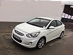 2014 YENİ KASA ORJİNAL 148 BİN KM 1.6 CRDİ MODE PLUS ACCENT BLUE Hyundai Accent Blue 1.6 CRDI Mode Plus
