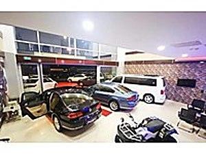 ADRESE TESLİM CİHAN OTOMOTVDEN 1.6 BlueHDİ CAM TAVN GERİ GÖRÜŞ  Peugeot Partner 1.6 BlueHDi Zenith