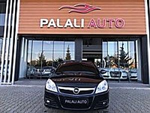 2006-OPEL VECTRA 1.6 COMFORT 105HP-MAKYAJLI KASA-LPG li-FULL Opel Vectra 1.6 Comfort