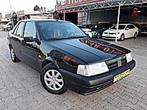 YILDIZLAR OTOMOTİVDEN 1994 Fiat Tempra 1.6 S Fiat Tempra 1.6 S