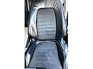 ARSLAN AUTO dan PASSAT HIDLİNE TDI Volkswagen Passat 2.0 TDI Highline
