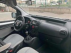 ADRESE TESLİM OPSİYONLUDUR ARACIMIZ Fiat Fiorino Combi Fiorino Combi 1.3 Multijet Emotion