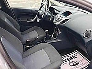 KAPORA ALINDI İLGİNİZE TEŞEKKÜRLER DİĞER ARAÇLAR İÇİN ARAYIN Ford Fiesta 1.4 TDCi Trend