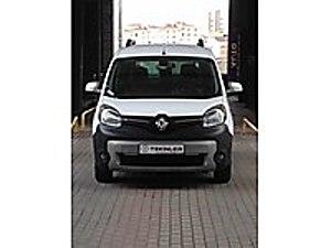 FUL FUL 2014 MODEL RENAULT KANGOO 1.5DCİ 90BG EXTREME DEĞİŞENSİZ Renault Kangoo Multix Kangoo Multix 1.5 dCi Extreme