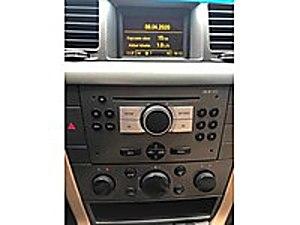 2006 OPEL VECTRA 6 İLERİ MANUEL 1.9 CTDİ HATASIZ Opel Vectra 1.9 CDTI  Comfort