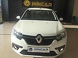 ....WİNCAR.... Renault Symbol 1.5 dCi Touch