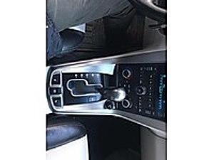 2012 CAPTIVA HEİG 7 kişi163 bg HATASIZ. TAKAS 98. BİN. KM Chevrolet Captiva 2.0 D LTZ