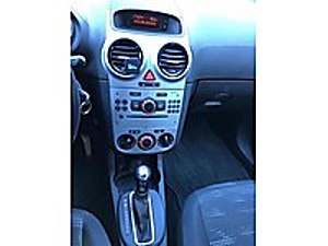 GOLD CARDAN OPEL CORSA 1.4 TWİNPORT OTOMATİK Opel Corsa 1.4 Twinport Enjoy