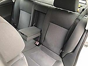 AHMET KARAASLANDAN VW POLO OTOMATİK VİTES EMSALSİZ Volkswagen Polo 1.4 Comfortline