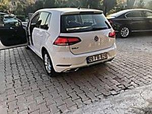 Sıfır ayarında çok Temiz iletişim 532 2610393 Volkswagen Golf 1.6 TDI BlueMotion Comfortline