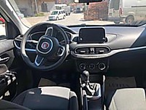 2019 model Urban plas ve easy plas araçlarımız mevcut 30 adet Fiat Egea 1.3 Multijet Urban Plus