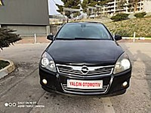 2011 OPEL ASTRA 1.3 CDTI 111.YIL Opel Astra 1.3 CDTI Enjoy 111.Yıl