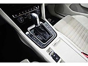 DAŞ MOTORS 1.6 tdı BLUEMOTİON hinhline Volkswagen Passat 1.6 TDI BlueMotion Highline