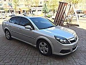 SANRUFLU -BOYASIZ- Opel Vectra 1.6 Comfort
