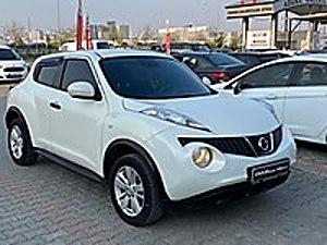 GAZELLE NEXT BAYISINDEN 20 000 TL PESINATLA 2013 NISAN JUKE 1 5 Nissan Juke 1.5 dCi Platinum