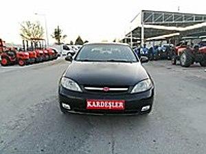 Chevrolet Lacetti 16.sx Chevrolet Lacetti 1.6 SX
