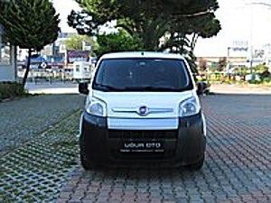 UĞUR OTO 3.000 PEŞİNAT 2013 FİAT FİORİNO CARGO 1.3 MLTJ 1 1 Fiat Fiorino Cargo 1.3 Multijet Plus
