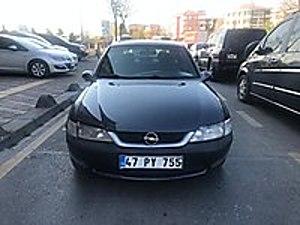 ÖZ ÇAĞDAŞ OTOMOTİVDEN SATILIK OPEL VECTRA Opel Vectra 1.7 TD GLS
