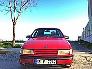 TEMİZ OPEL VECTRA KLİMALI HİDROLİK DİREKSİYON Opel Vectra 1.8 GL
