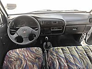 AZİM OTOMOTİV DEN 1999 H-100 9 1 MİNİBÜS Hyundai H 100 2.5 Camlıvan