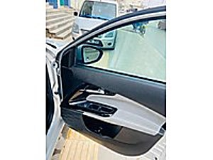 DEMİR AUTO GÜVENCESİYLE Fiat Egea 1.6 Multijet Lounge