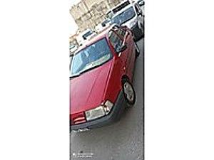 1994 TEMPRA 1.6 LPG Lİ Fiat Tempra 1.6 SX