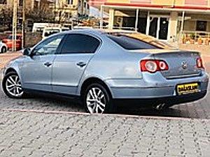 HATASIZ BOYASIZ DEGISENSIZ TR DE TEK 2.0 TDI OTOMATİK DİZEL Volkswagen Passat 2.0 TDI Comfortline