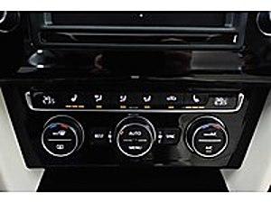 DAŞ MOTORS 1.6 TDI BLUEMOTİON hingline Volkswagen Passat 1.6 TDI BlueMotion Highline