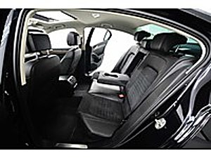 DAŞ MOTORS 1.6TDI BLUEMOTİON hingline Volkswagen Passat 1.6 TDI BlueMotion Highline