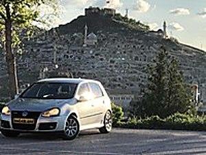 2005 MODEL GOLF 1.6 LPGLİ KLİMALI TERTEMİZ BAKIMLI Volkswagen Golf 1.6 Primeline