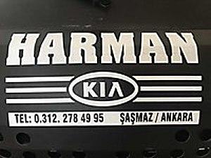 1994 MODEL LPG Lİ ÇELİK JANTLI 1.5 ÇİFT EKSANTRİK 16 VALF 105 PS Kia Sephia 1.5 GTX