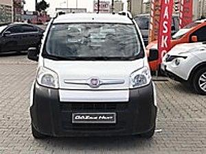 SADECE 2.500 TL PEŞİNAT İLE 2013 FİAT FİORİNO CARGO ALMA İMKANI Fiat Fiorino Cargo 1.3 Multijet