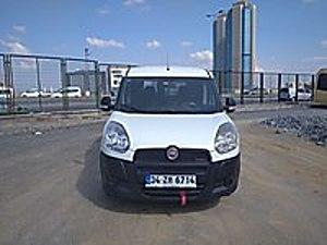 EMSALSİZ TEMİZ 2013 DOBLO 1 3 MULTİJET MAXİ PANELVAN KLİMALI Fiat Doblo Cargo 1.3 Multijet Maxi Plus Pack