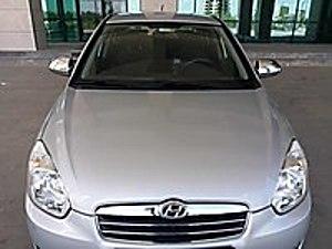 KARAELMAS DAN 1.4 BENZİN LPG BAKIMLI ACCENT ERA FIRSAT ARACI Hyundai Accent Era 1.4 Team