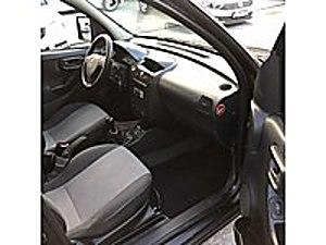 GÖKHAN OTODAN EMSALSİZ TEMİZLİKTE YENİ MUAYENELİ COMBO 1.3 DİZEL Opel Combo 1.3 CDTi City Plus