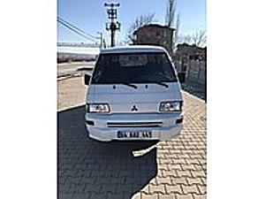 ŞEHERLİ OTOMOTİVDEN L 300  L 300 L 300 City Van