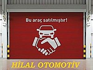 ASTRA 1 6 16 VALF ECOTEC MOTOR HAVA YASTIKLI BAKIMLI Opel Astra 1.6 GL