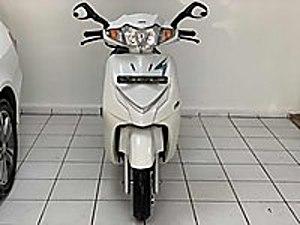 0 KM SENETLE VADELİ MOTOR HERO DÜET 110İ VADE İMKANI Hero Duet 110i
